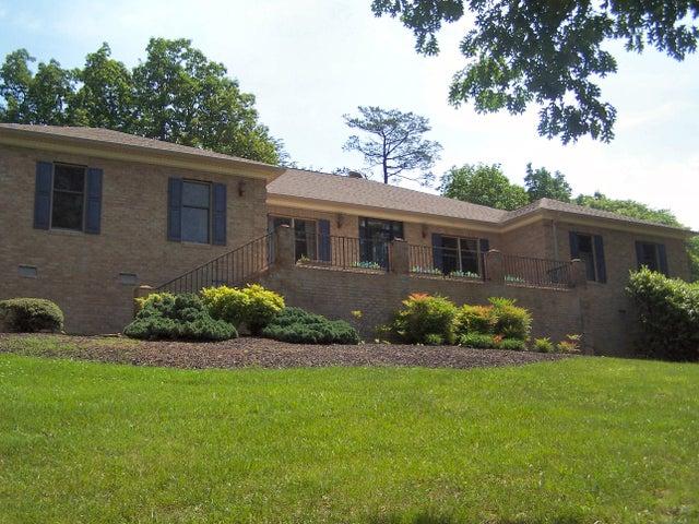 294 Heritage DR, Blue Ridge, VA 24064