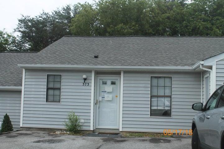373 Tinkerview DR, Cloverdale, VA 24077