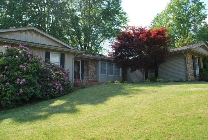 2412 Forbes Mill RD, Bedford, VA 24523