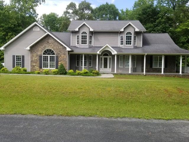 469 Woods Edge DR, Rocky Mount, VA 24151