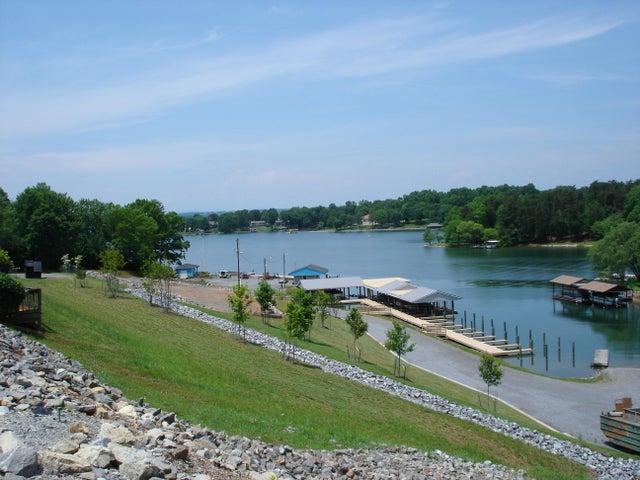 16109 Smith Mountain Lake PKWY, G-2, Huddleston, VA 24104