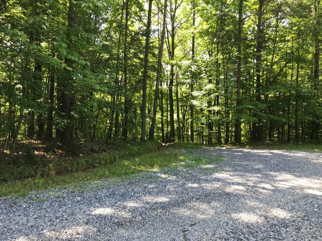LOT 6 Hickory DR, Goodview, VA 24095