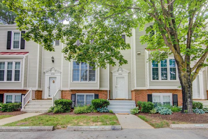 3044 Winterberry DR, Roanoke, VA 24018