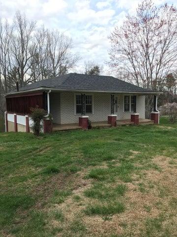 780 Oak Crest CIR, Bassett, VA 24055
