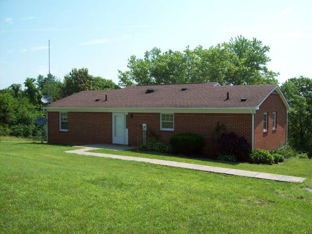 2860 Blue Ridge TPKE, Fincastle, VA 24090