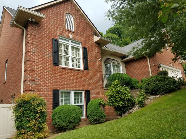 2441 Lincoln AVE SW, Roanoke, VA 24015