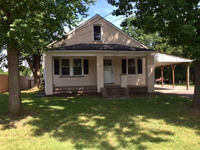 903 Curtis AVE NW, Roanoke, VA 24012