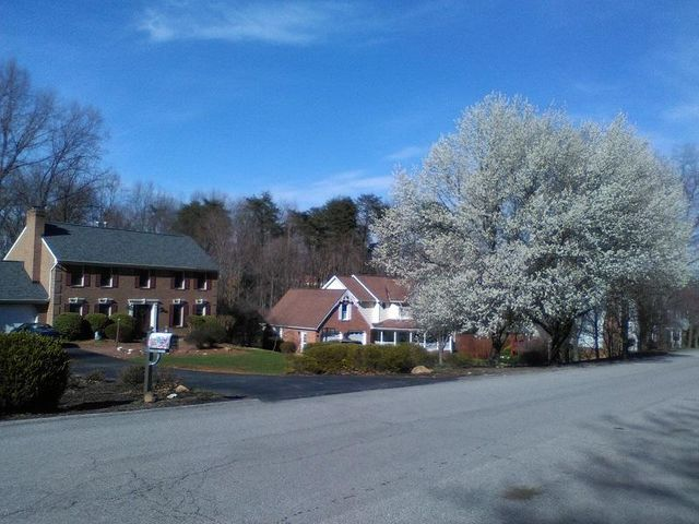 163 Forest DR, Salem, VA 24153