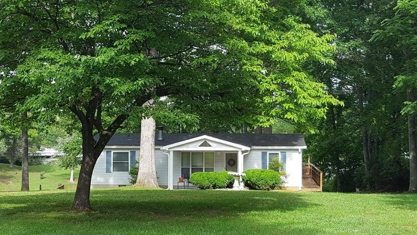 29 Blackwater Cove RD, Moneta, VA 24121