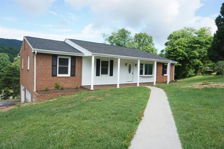 99 Ridgewood DR, Troutville, VA 24175