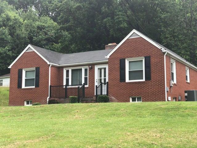 7963 Bent Mountain RD, Roanoke, VA 24018
