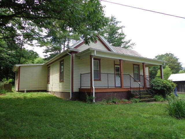 1323 Eddington RD SE, Roanoke, VA 24014
