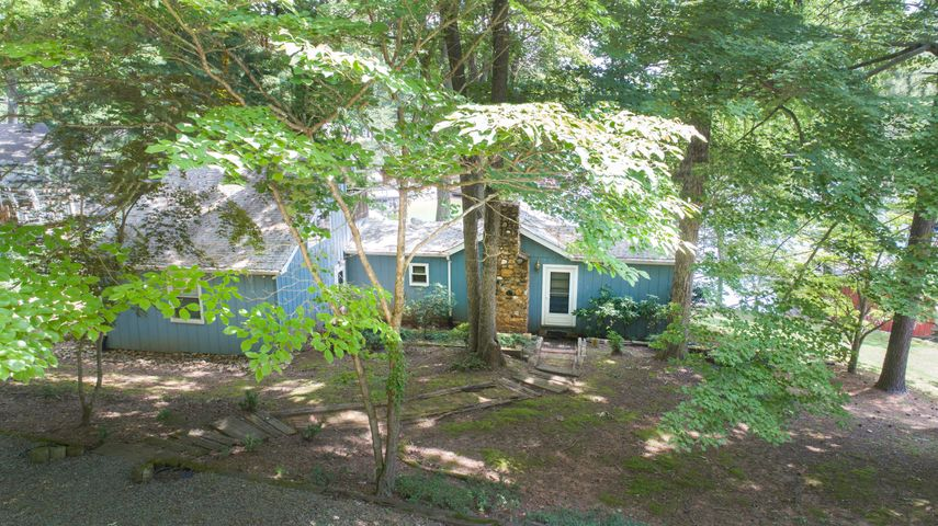 5420 Smith Mountain RD, Penhook, VA 24137