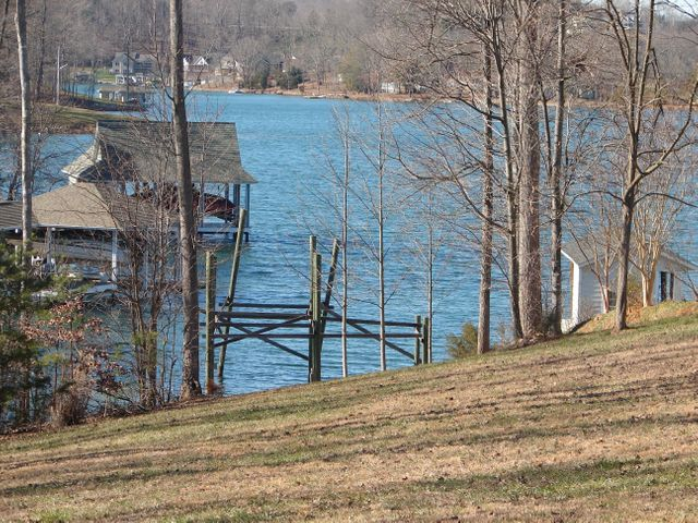 Lot 13 Ventnor AVE, Moneta, VA 24121