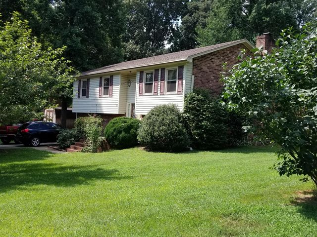 216 Forest Dale DR, Forest, VA 24551
