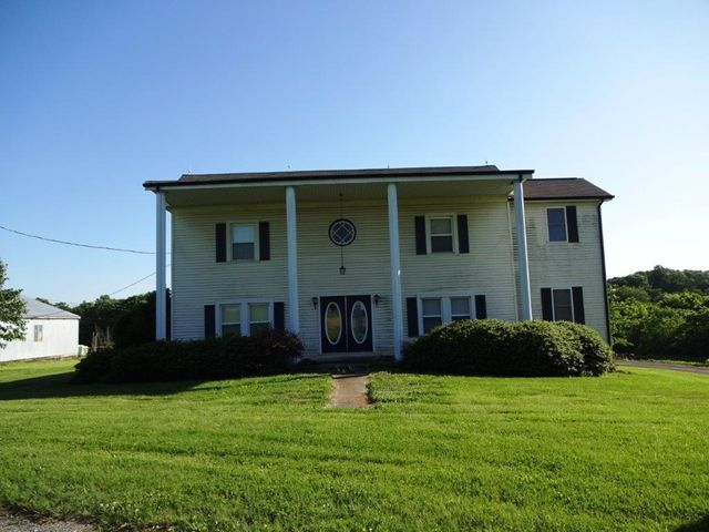 5234 Joppa Mill RD, Moneta, VA 24121