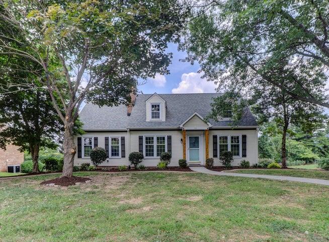 155 Winesap RD, Roanoke, VA 24019