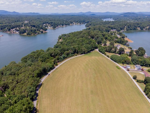 0 Horseshoe Bend RD, Goodview, VA 24095