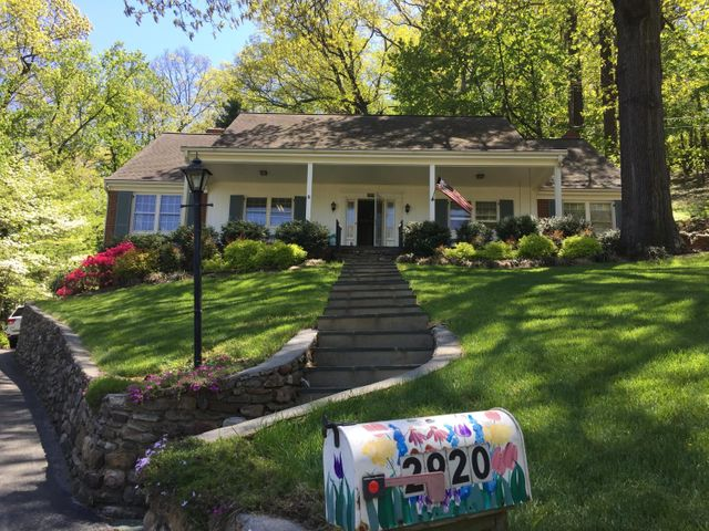 2920 Crystal Spring AVE SW, Roanoke, VA 24014