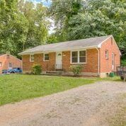 4416 Summit DR NW, Roanoke, VA 24017