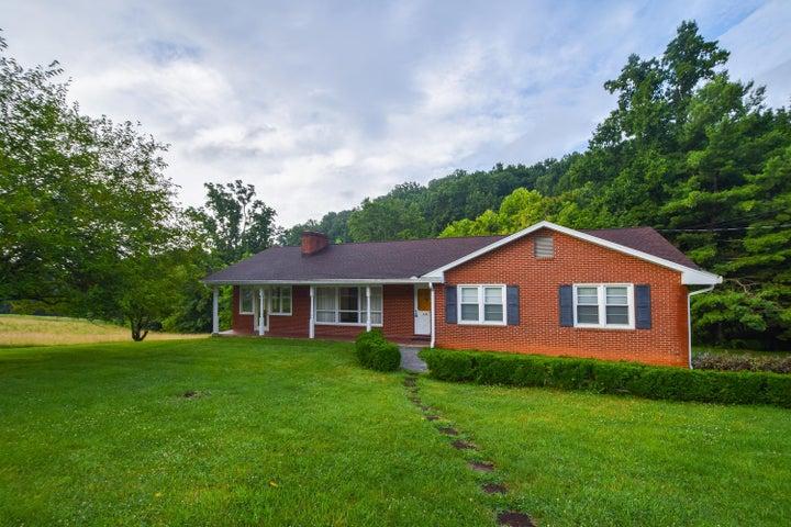 6398 Roselawn RD, Roanoke, VA 24018