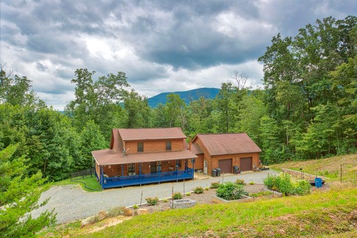 4650 Deer Trail DR, Salem, VA 24153