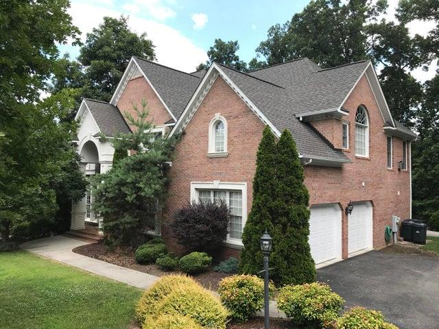 885 Highland DR, Roanoke, VA 24019