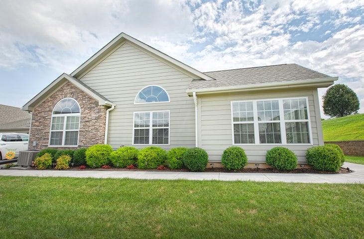 5464 Orchard Villas CIR, Roanoke, VA 24019