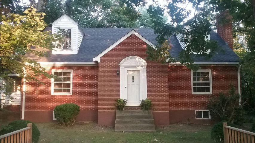 3203 King ST NE, Roanoke, VA 24012