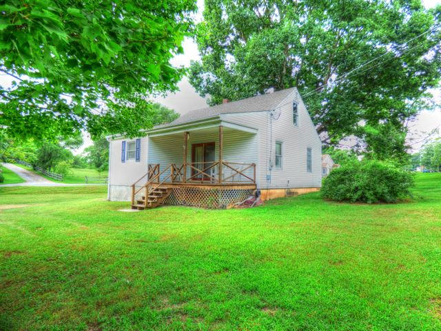 50 Morning Dove LN, Blue Ridge, VA 24064