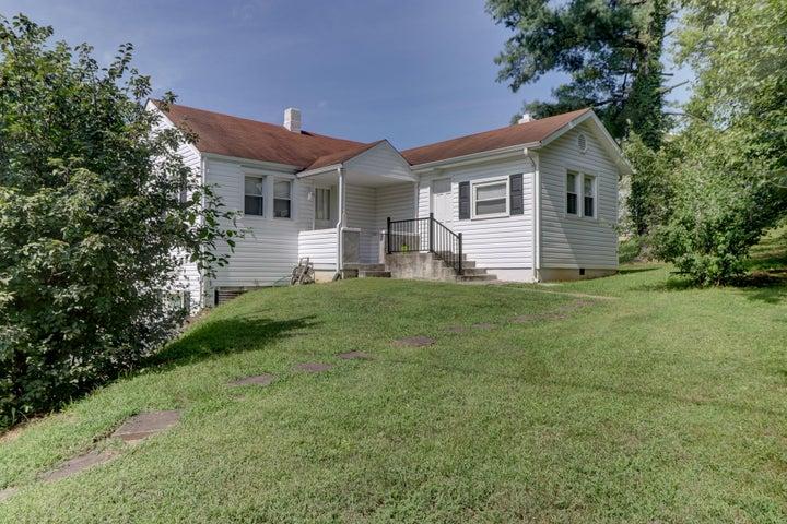 2304 Belle AVE NE, Roanoke, VA 24012