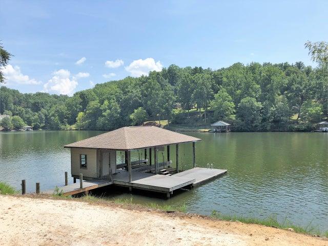 130 Lake Pointe TRL, Glade Hill, VA 24092
