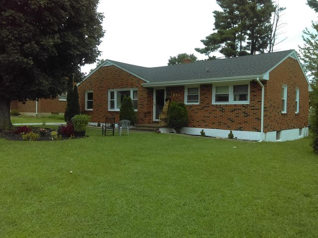 154 Frontier RD NE, Roanoke, VA 24012