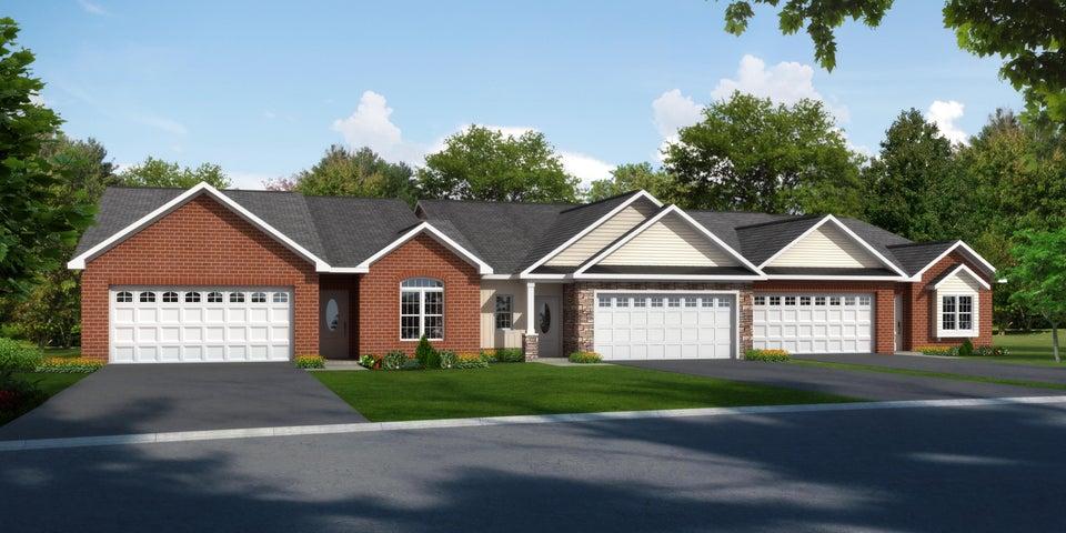45 Brookfield CT, Roanoke, VA 24012