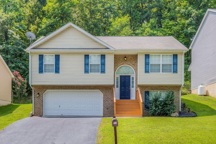 1734 Connors Run, Salem, VA 24153