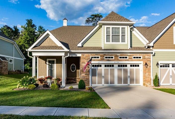 4786 Laryn LN, Roanoke, VA 24018