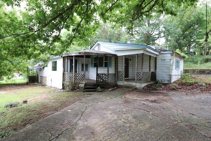 4428 Keefer RD, Roanoke, VA 24018