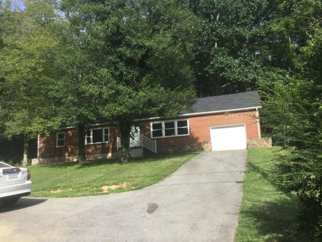 4618 Bandy RD, Roanoke, VA 24014