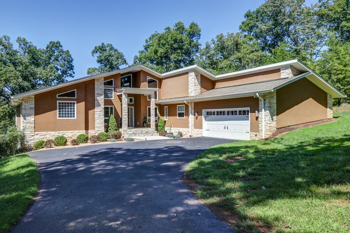 155 Indigo Run, Lynch Station, VA 24571