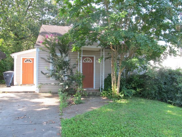 1035 Ray RD SE, Roanoke, VA 24014