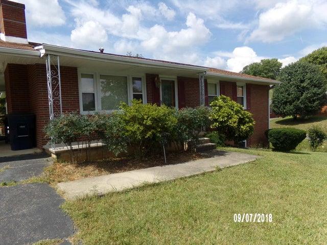 1638 Angus RD NW, Roanoke, VA 24017