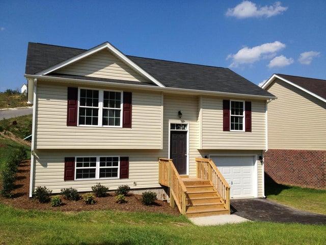 4602 Autumn LN NW, Roanoke, VA 24017