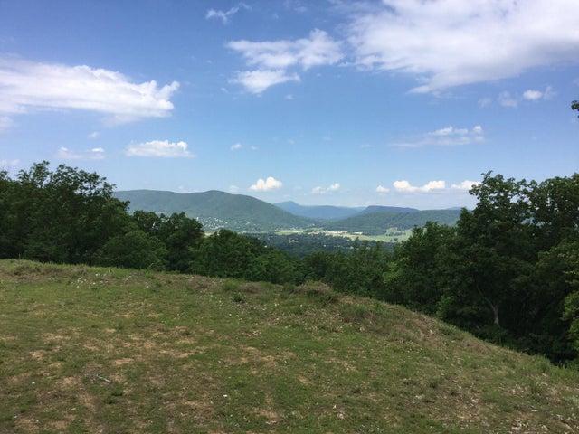 0 Misty Mountain LN, Roanoke, VA 24012