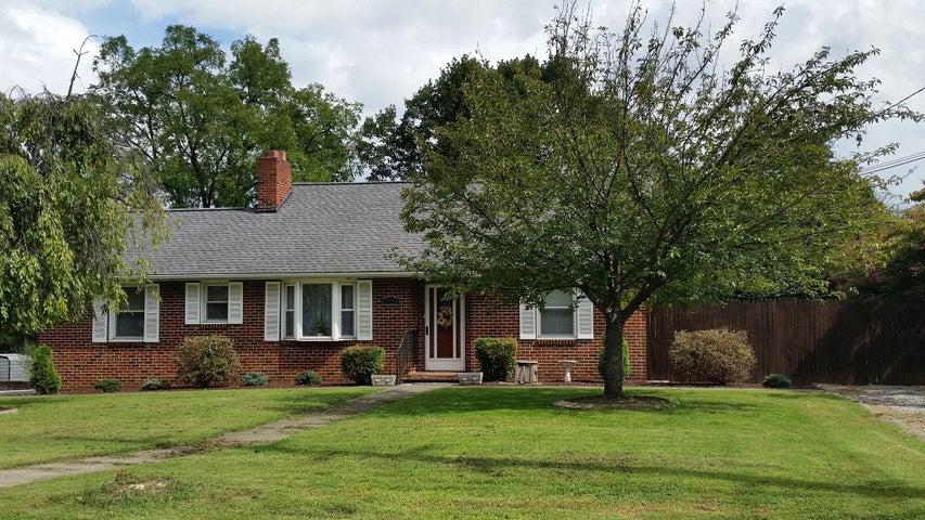 1128 Highland RD, Salem, VA 24153
