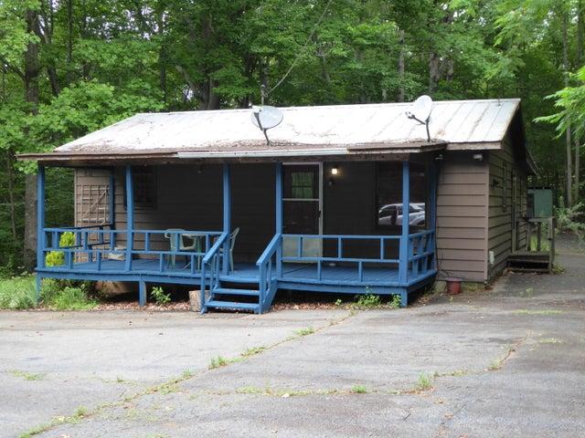 156 PRILLAMAN SWITCH RD, Ferrum, VA 24088