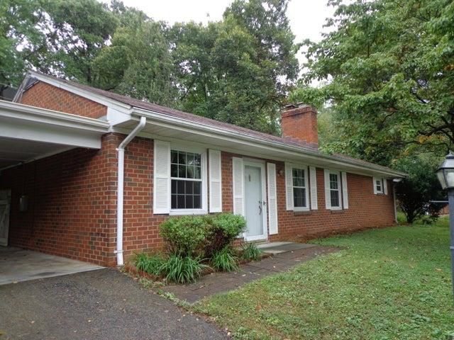 2157 Brambleton AVE SW, Roanoke, VA 24015