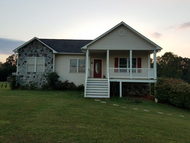 103 Little Creek RD, Moneta, VA 24121