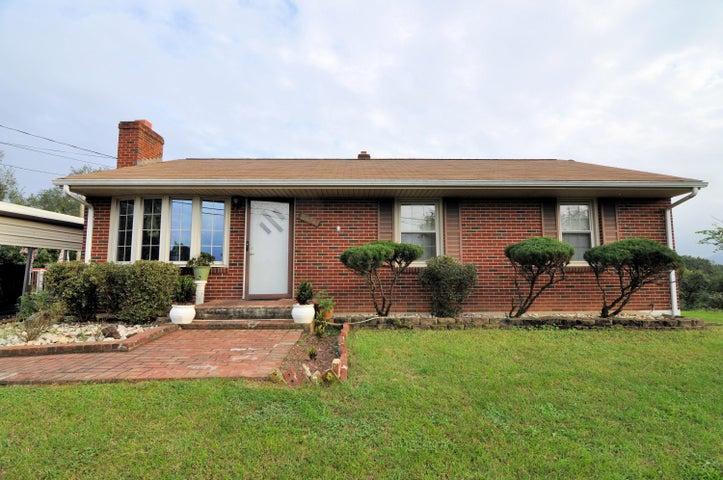 2513 Cannaday RD NE, Roanoke, VA 24012