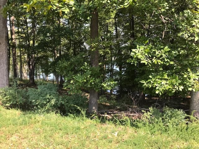 Lot 481 South View CIR, Penhook, VA 24137