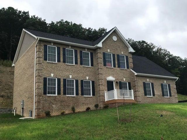 4240 Campbell View LN, Roanoke, VA 24018